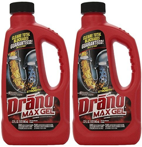 drano-00117-2pk-max-clog-remover-pack-of-2-32-oz-by-drano