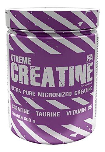 fa-xtreme-creatine-500g
