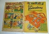 Bestell.Nr. 110722 Schmetterling - die bunte Kinderzeitung 12. Jahrgang Nr. 17