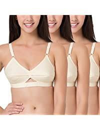 49d6f07fe8 Centra Women s Bras Online  Buy Centra Women s Bras at Best Prices ...