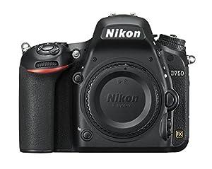di Nikon(27)Acquista: EUR 2.190,00EUR 1.754,993 nuovo e usatodaEUR 1.754,99