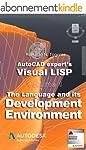 The Language and its Development Envi...