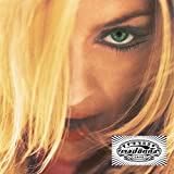 Madonna: GHV2 (Greatest Hits Vol. 2) (Audio CD)