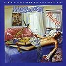 Fugazi [Bonus Disc]