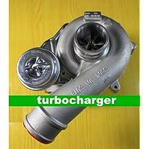 GOWE - Turbocompresor para K04 K04-022/20 53049700022 06A145704P 06A145704PX turbo turbocompresor para