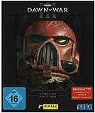 Dawn of War III Limited Edition -