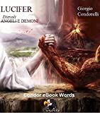LUCIFER (Condor eBook Words)