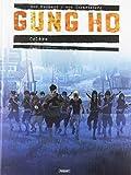 Gung Ho T4.2 - T4.2 - Colère