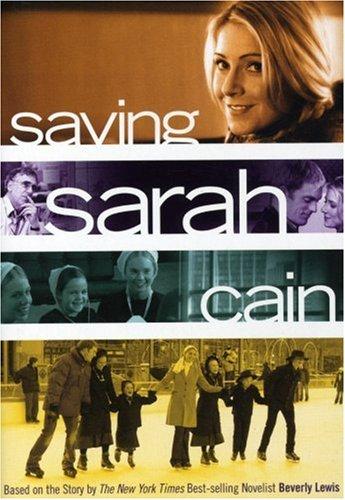 saving-sarah-cain-import-anglais