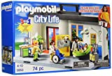 Playmobil 5953 - Take Along Hospital
