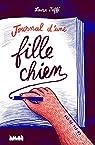 Journal d'une fille chien par Jaffé