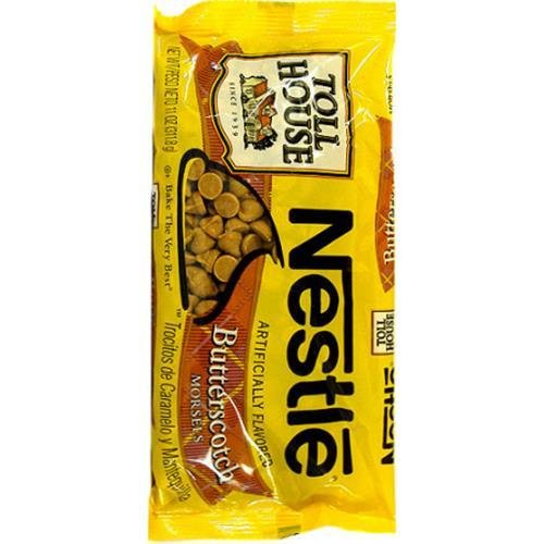 nestle-toll-house-butterscotch-morsels-11-oz-3118g