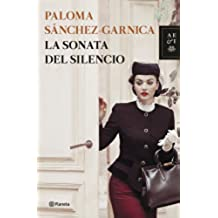 La sonata del silencio (Volumen independiente)