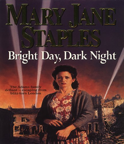 bright-day-dark-night-a-novel-of-the-adams-family-saga