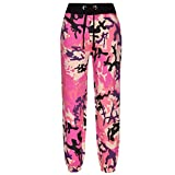 A2Z 4 Kids® Kids Boys Girls Camouflage Joggers - Best Reviews Guide