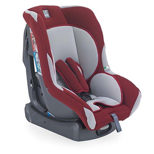 Auto Kindersitz Cam Gara 0.1bordeaux (2014) S139333