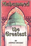 Muhammed the Greatest