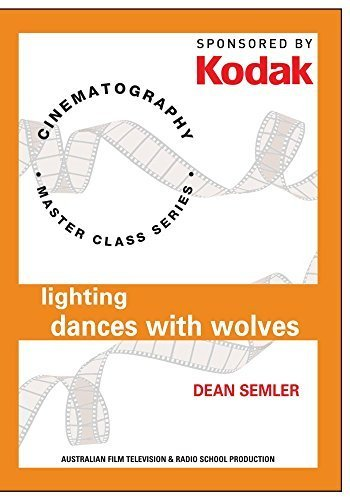 kodak-cinematography-lighting-dances-with-wolves-with-dean-semler-by-aftrs