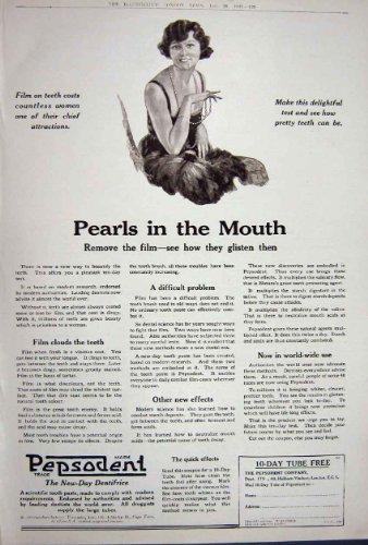 dentifricio-di-pepsodent-del-whiskey-scozzese-della-pubblicita-1922
