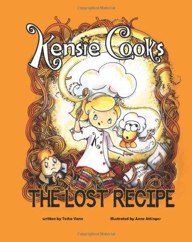 kensie-cooks-the-lost-recipe-volume-2