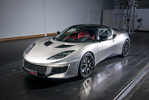 classic-und-muscle-car-anzeigen-und-auto-art-lotus-evora-400-2015-auto-art-poster-kunstdruck-auf-10-