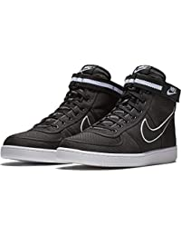 detailing 62dfe 8bb7c Nike Vandal High Supreme, Sneakers Basses Homme