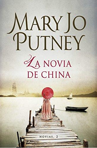La Novia De China