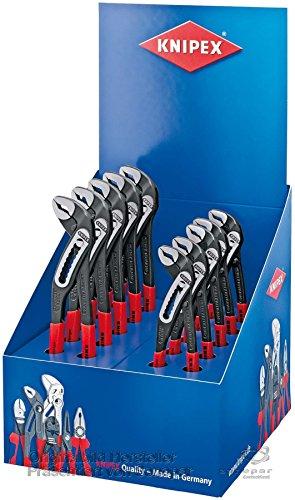KNIPEX 001919V22-EINZELHANDELS-Verkauf 180/88880101250 - 250 88 01