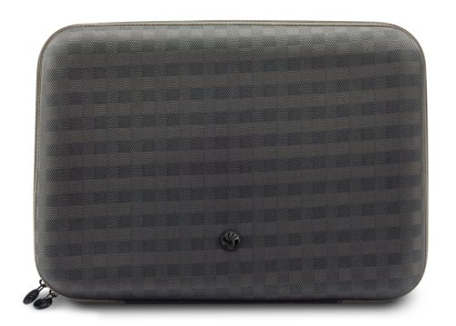 slappa-17-hard-body-pro-lap-top-case-checkered-past