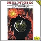 Mahler : Symphonie No.5