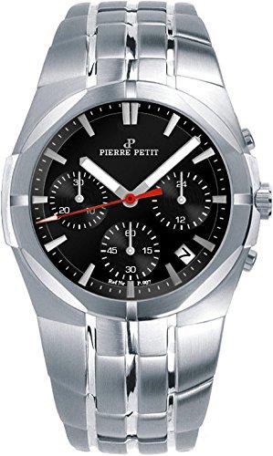 Reloj Pierre Petit para Mujer P-908A