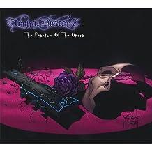 Phantom of the Opera by Eternal Descent