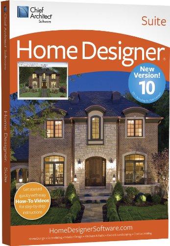 chief-architect-home-designer-suite-10-pc