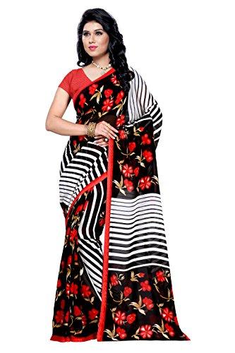 trendz-womens-georgette-saree-tz-charmin-multi-free-size