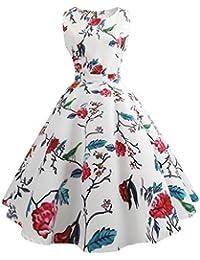 Damen Kleid Größe 60 62 64 66 68 70 Übergröße Kleider Maxikleid Spitze 104