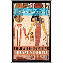 The Jewel of Seven Stars (Annotated) (English Edition)