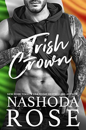 Irish Crown (English Edition) Irish Rose