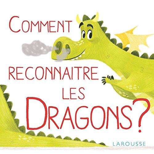 """<a href=""""/node/16377"""">Comment reconnaître les dragons ?</a>"""