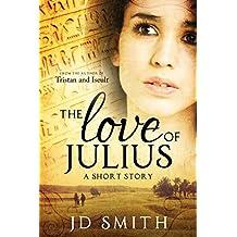 The Love of Julius