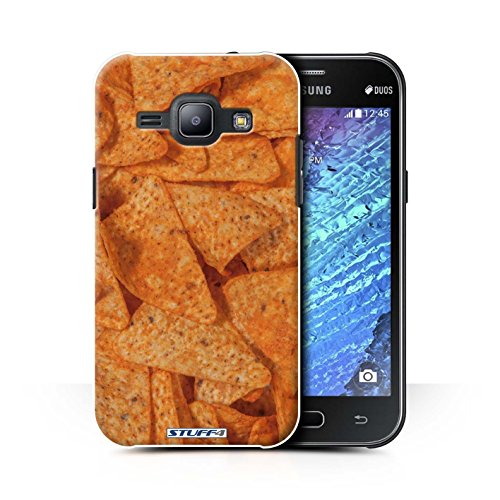 stuff4-phone-case-cover-skin-sgj1ace-snacks-collection-doritos