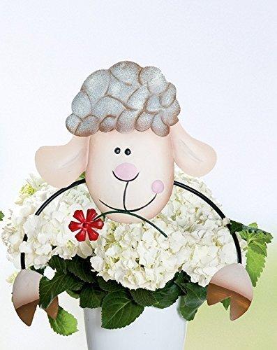 'Guilde Fleur ami \\