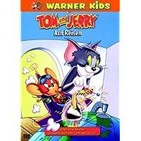 Tom und Jerry - Auf Reisen
