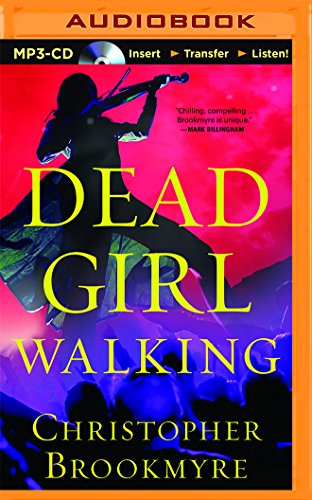 dead-girl-walking