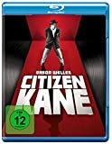 Citizen Kane- Ultimate Collector's kostenlos online stream