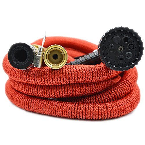 yuno-75ft-garden-hose-expandable-pipe-universal-strong-copper-fitting-3-times-stretching-natural-lat