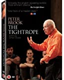 Peter Brook: The Tightrope / (Ws) [DVD] [Region 1] [NTSC] [US Import]