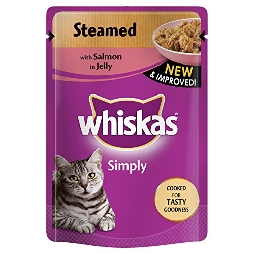 whiskas-cat-food-chunks-in-jelly-pouch-salmon-simply-pack-of-28
