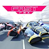 Fast rmx | Switch - Version digitale/code