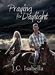 Praying for Daylight (The McCree's) (English Edition)