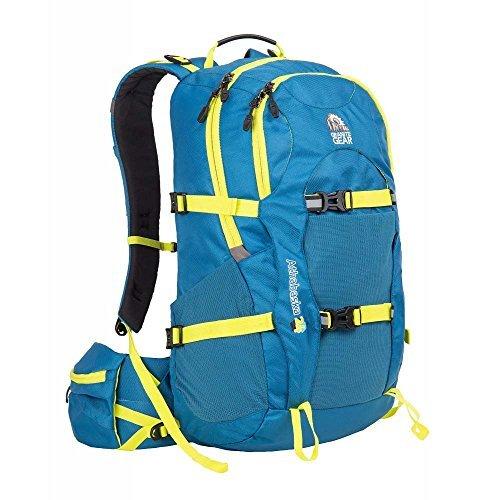 granite-gear-althabasca-24-day-pack-bleumine-neolime-regular-by-granite-gear